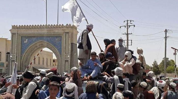 افغانستان، طالبان اور دو راہائے عمل