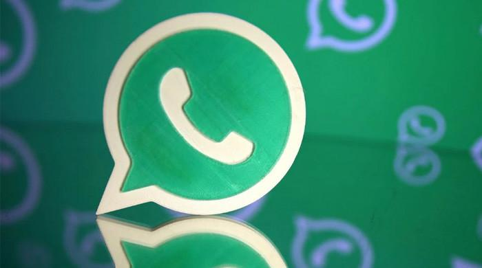 آئی فون صارفین کا انتظار ختم، واٹس ایپ پر اب کیا نیا ہوگا؟