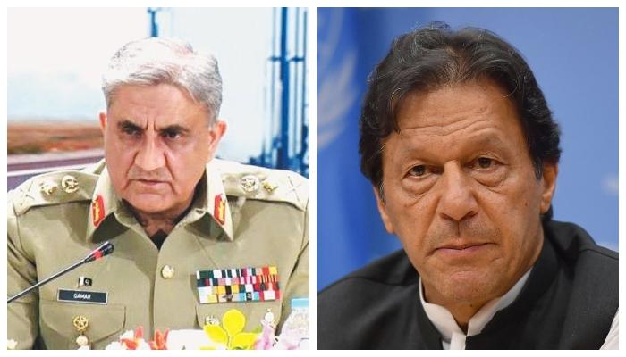 وزیر اعظم عمران خان اور آرمی چیف جنرل قمر جاوید باجوہ نے سینئر صحافی رحیم اللہ یوسفزئی کے انتقال پر افسوس کا اظہار کیا ہے —فوٹو: فائل