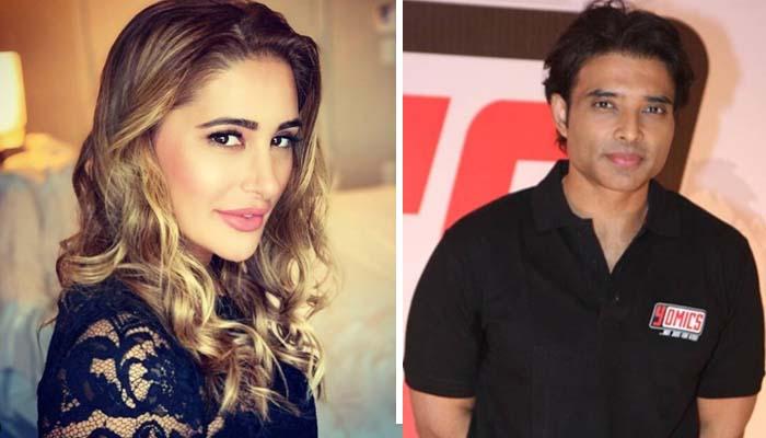 حال ہی میں اداکارہ نے بھارتی میڈیا کو انٹرویو دیا جس میں ان سے بالی وڈ سے کنارہ کشی اختیار کرنے سمیت کئی ذاتی نوعیت کے سوالات پوچھے گئے— فوٹو فائل