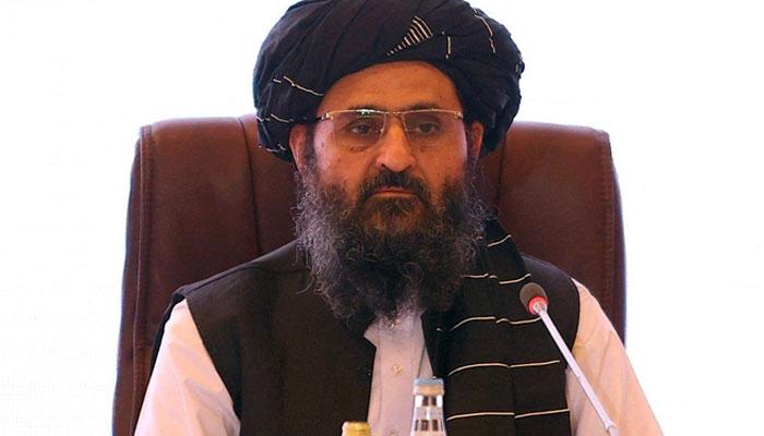 مبینہ طور پر ملا برادر سمجھتے ہیں کہ طالبان کی فتح کا سہرا ان جیسے رہنماؤں کی سفارتکاری کے سر باندھنا چاہیے جبکہ حقانی گروپ کے سینیئر ارکان کی رائے ہے کہ افغانستان میں طالبان کی فتح لڑائی کے ذریعے حاصل کی گئی— فوٹو: فائل