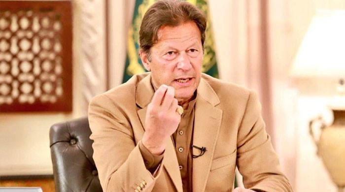 میڈیا اور عمران خان