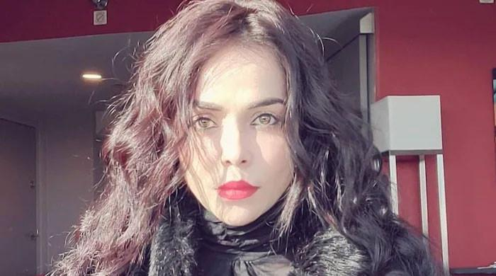 بالی وڈ اداکارہ کو دہلی میں ڈاکوؤں نے گن پوائنٹ پر لوٹ لیا