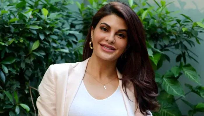 بھارتی میڈیا کے مطابق اداکارہ کو منی لانڈرنگ کیس میں 25 ستمبر کو دوبارہ طلب کیا گیا ہے۔