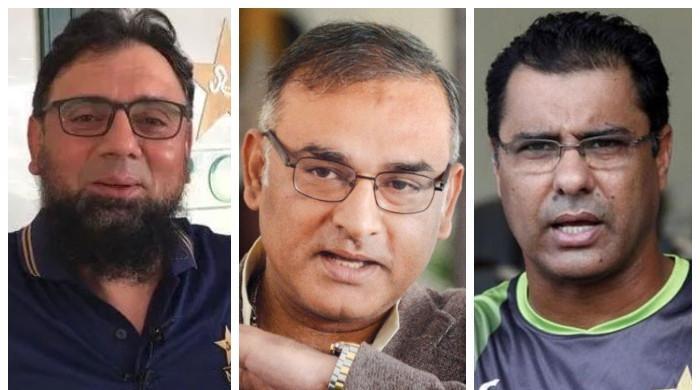 دورہ پاکستان یکطرفہ ختم کرنے پر کرکٹرز نیوزی لینڈ بورڈ پر برس پڑے