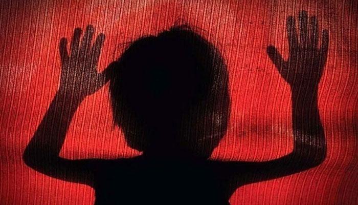 لاپتہ بچی کی لاش مل گئی ہے ، مبینہ طور پر بچی کو زیادتی کے بعد قتل کیا گیا ہے،پولیس،فوٹو: فائل