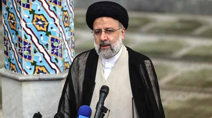 ایک سیاسی یا نسلی گروپ کی حکومت افغانستان کے مسائل حل نہیں کرسکتی: ایرانی صدر
