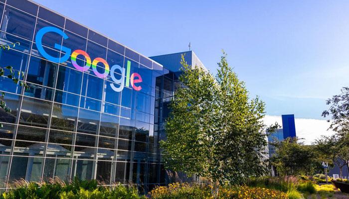گوگل کا کہنا ہے کہ وہ 2.1 ارب ڈالرز میں امریکی شہر نیویارک کے علاقے مین ہیٹن میں اپنے دفتر کی بلڈنگ خرید رہا ہے۔