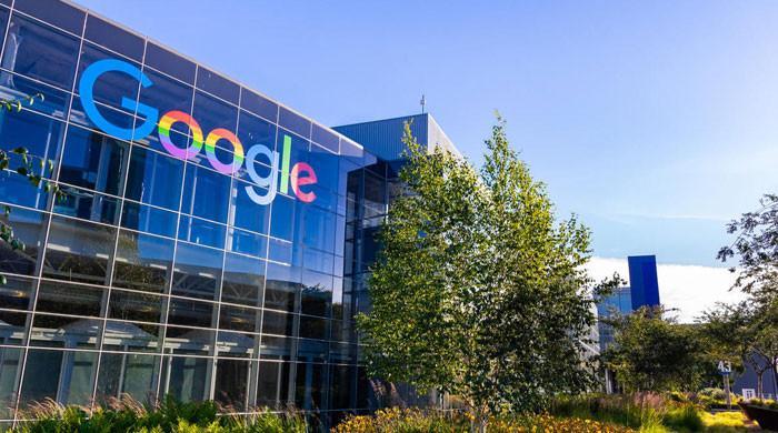 گوگل کا 2.1 ارب ڈالرز میں دفتر خریدنے کا اعلان