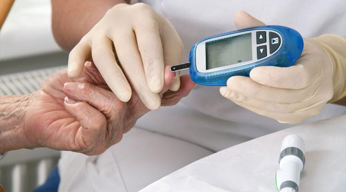 ذیابیطس کے کروڑوں پاکستانی مریض دواؤں کی قیمت میں اضافے سے پریشان