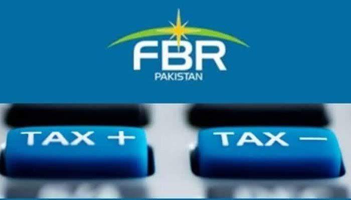ایف بی آر نے غیر رجسٹرڈ بجلی صارفین سے متعلق رپورٹ وفاقی ٹیکس محتسب کو بھجوادی— فوٹو:فائل