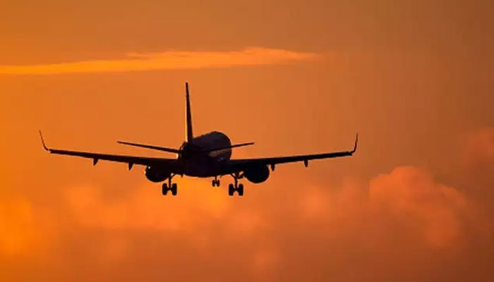 سی کیٹیگری ممالک کے مسافروں کو پاکستان آمد کیلئے خصوصی اجازت نامہ درکار ہوگا، سی اے اے— فوٹو:فائل