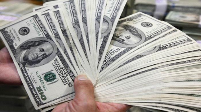 پیرس کلب نے پاکستان کو قرضوں کی واپسی کے لیے مزید وقت دے دیا