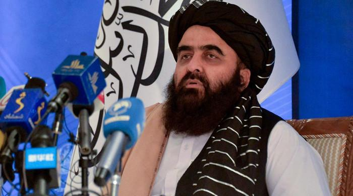 اپنی سرزمین کسی کیخلاف استعمال ہونے دیں گے نہ تصادم میں پہل کریں گے: افغان وزیر خارجہ