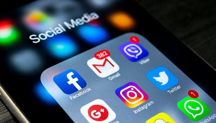 سوشل میڈیا کمپنیوں کو طےکردہ حکومتی قواعدکے تحت کام کرنے کی اجازت ہوگی، ذرائع— فوٹو:فائل