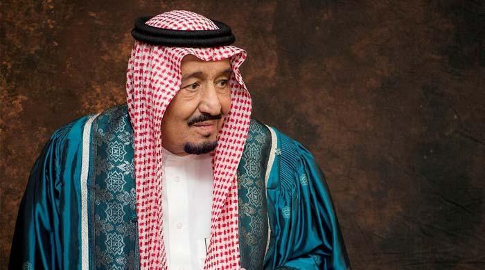 سعودی عرب بدل رہا ہے؟