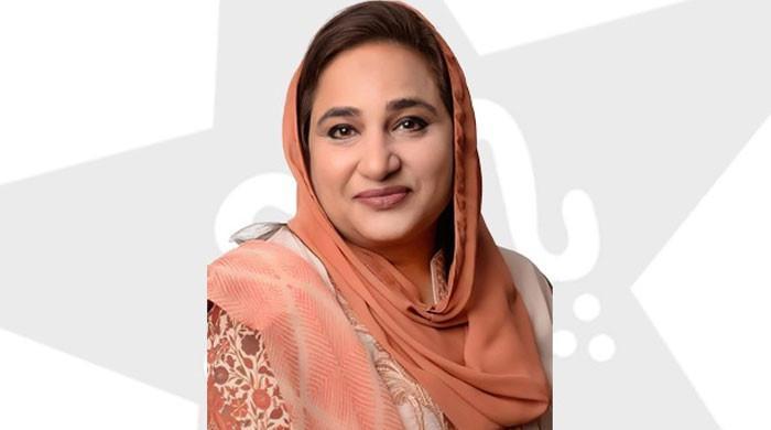 تانیہ ملک پاکستان ویمنز کرکٹ کی سربراہ مقرر