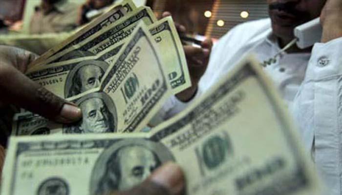 اسٹیٹ بینک کے ذخائر 24.89 کروڑ ڈالرکم ہوکر 19 ارب 29 کروڑ ڈالر رہے/ فائل فوٹو