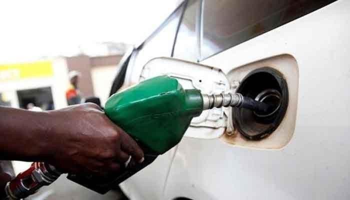 پیٹرولیم مصنوعات کی قیمتوں میں اضافے کا نوٹیفکیشن جاری کردیا گیا