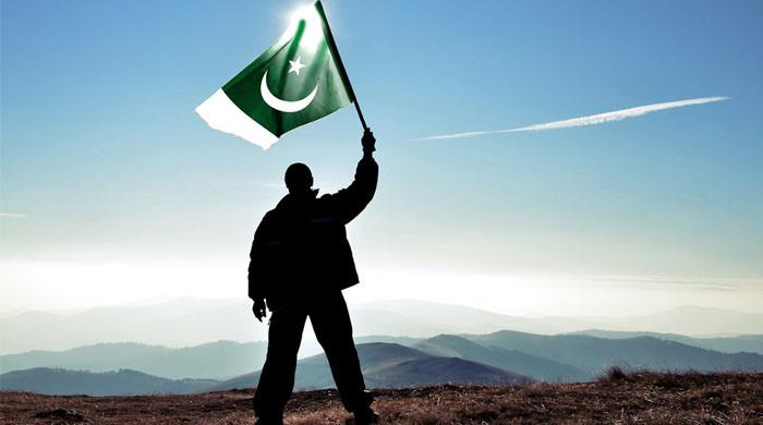 ہم پاکستانی ڈرتے کیوں ہیں؟