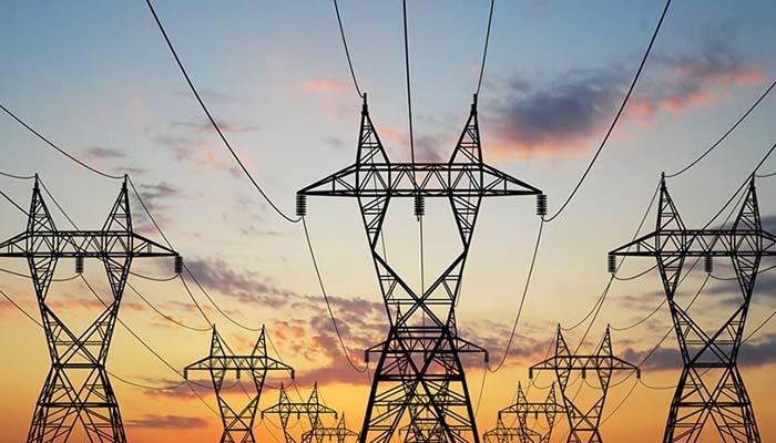 بجلی کی قیمت میں اضافہ سہ ماہی ایڈجسٹمنٹ کی مد میں کیاگیا ہے: فائل فوٹو