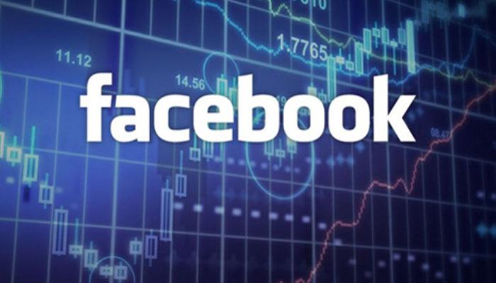 دنیا بھر میں فیس بک، انسٹاگرام اور واٹس ایپ کی سروسز کئی گھنٹے سے تعطل کا شکار ہیں
