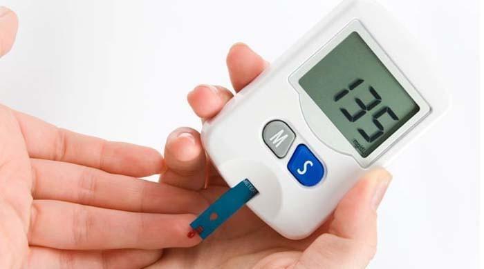 2 سال میں ڈیڑھ کروڑ ذیابیطس کے مریض، پاکستان تعداد میں دنیا کا تیسرا بڑا ملک
