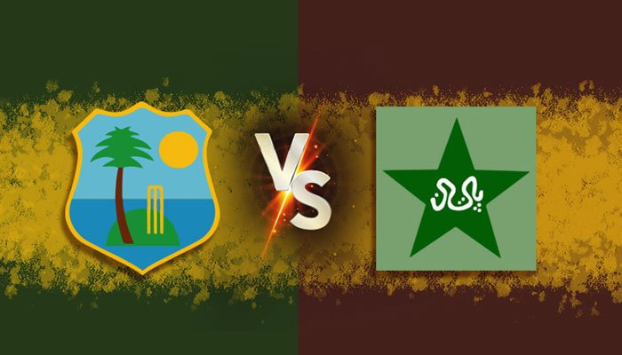ویسٹ انڈیز ویمن کرکٹ ٹیم کے دورہ پاکستان کے حوالے سے مثبت پیش رفت ہوئی ہے— فوٹو: فائل