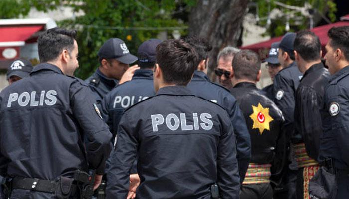 ترکی کے شمال مغربی صوبے برسا کا رہائشی شخص تین روز قبل جنگل سے لاپتہ ہو گیا تھا۔ فوٹو: فائل