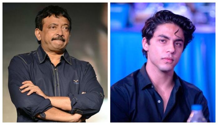 شاہ رخ خان کے اصل اور عقلمند مداحوں کو این سی بی کا شکریہ ادا کرنا چاہیے کہ انہوں نے آریان کو سُپر ڈوپر اسٹار بنادیا —فوٹو: فائل