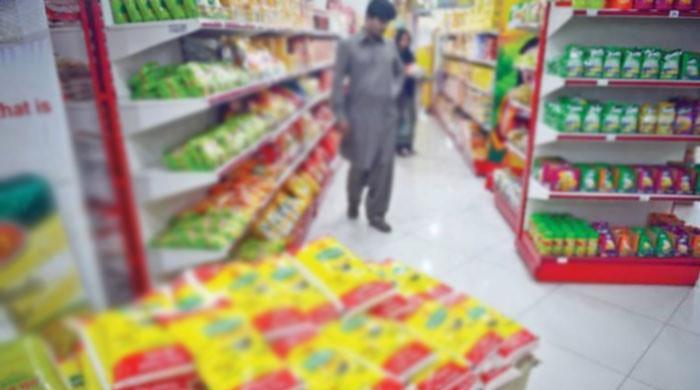 یوٹیلٹی اسٹورز  پر مہنگائی کا طوفان،کوکنگ آئل 110 روپے فی لیٹر تک مہنگا ہوگیا