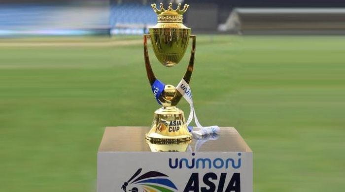 پاکستان 2023 کے ایشیا کپ کی میزبانی کرے گا، ایشین کرکٹ کونسل کی توثیق