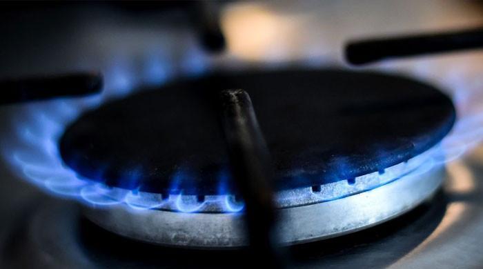 اس سال گزشتہ برس سے بھی شدید گیس بحران آئیگا، جیو نیوز کے پروگرام میں حقائق سامنے آ گئے