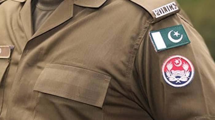 خواجہ سراؤں کو پولیس میں بھرتی نہ کرنے کیخلاف درخواست پر پنجاب حکومت سے جواب طلب