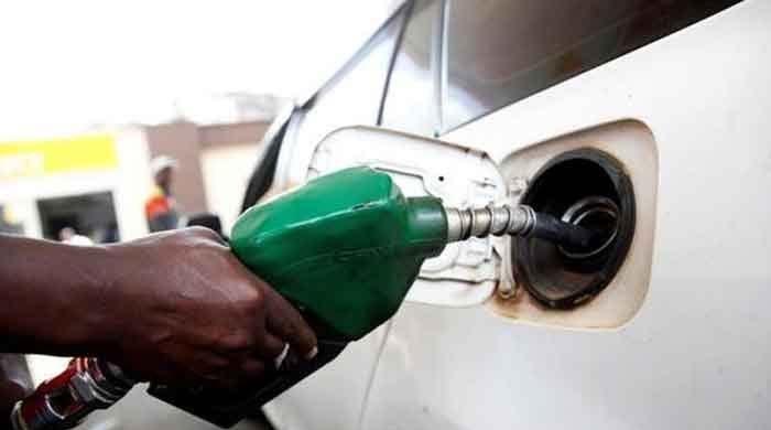 پیٹرول کی قیمت میں اضافہ کیوں ہوا؟ وزارت خزانہ کا بیان سامنے آگیا