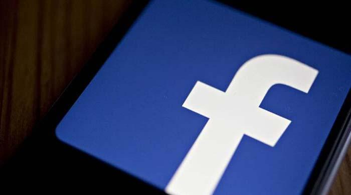 فیس بک پر 7 کروڑ ڈالر کا جرمانہ
