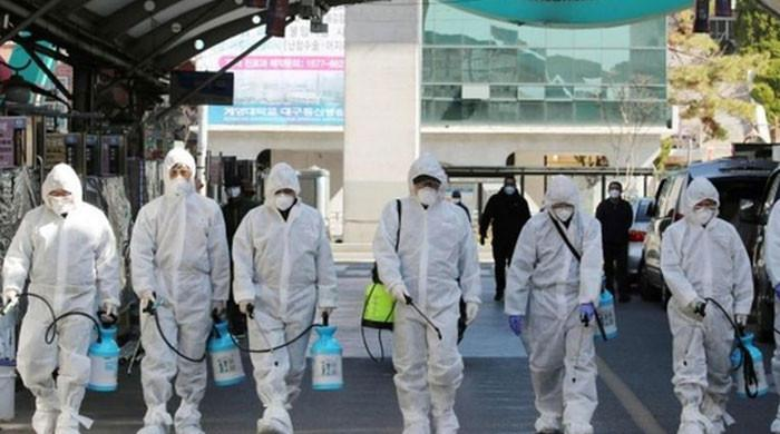 کورونا بحران اگلے سال بھی جاری رہ سکتا ہے، عالمی ادارہ صحت نے خبردار کر دیا