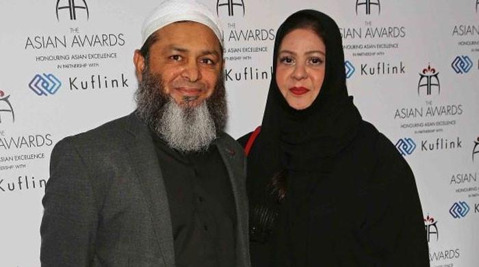 مشتاق احمد کی شادی کیسے ہوئی؟ سابق کرکٹر کا جشنِ کرکٹ میں دلچسپ انکشاف